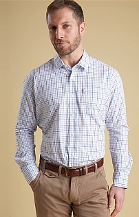 Barbour Men's Blakely Shirt