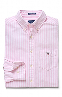 Gant Oxford Banker Shirt