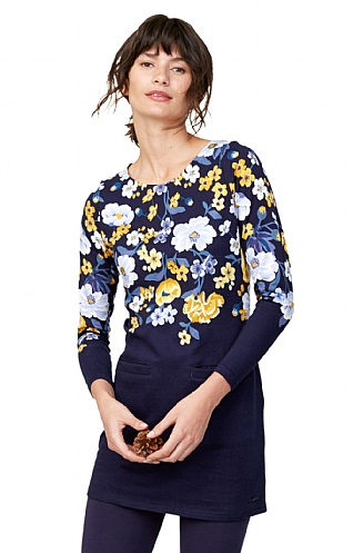Joules Quinn Tunic