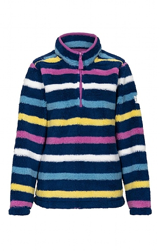 Lazy Jacks Multi Stripe Snug