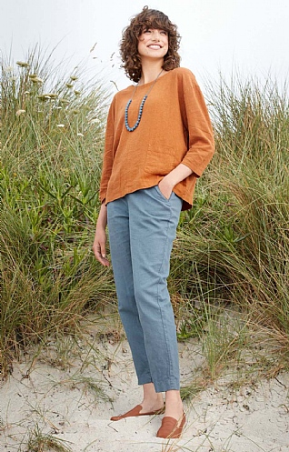 Seasalt Nanterrow Trousers