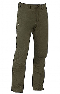 Mens Fjallraven Timber Buck Trousers
