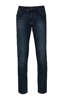 Camel Active Denim Jeans