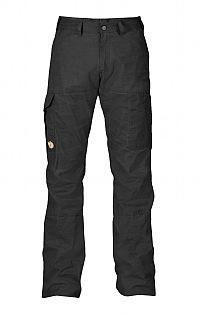 Mens Karl Pro Trousers