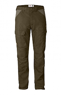 Mens Drev Trousers