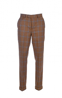 Men's Tweed Pants Tweed Slacks struck a chord with the normcore trend, firstly because they tap into the vintage culture obsession and secondly because they present a relatively flashy item, such as tweed pants in an understated, anti-style type of way.