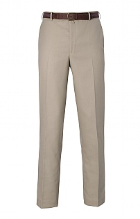 Douglas & Grahame Travel Trousers