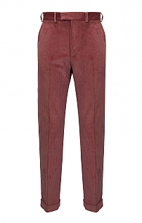 The House of Bruar Heavyweight Cord Trousers