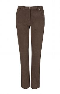 House of Bruar Ladies Moleskin Jeans