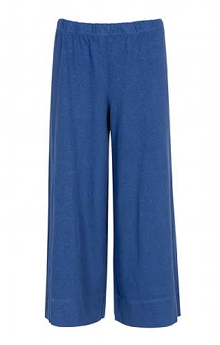 Two Danes Hanza Trousers