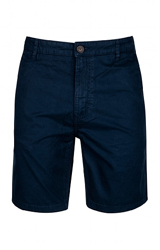 Crew Clothing Bermuda Shorts