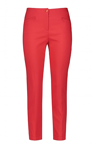 Gerry Weber Pull On Trousers