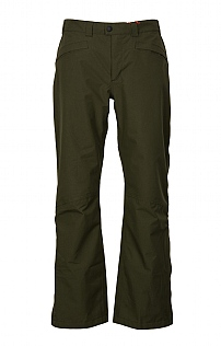 Musto Highland Ultra Lite Waterproof Trousers