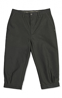Musto Waterproof Sporting Breeks