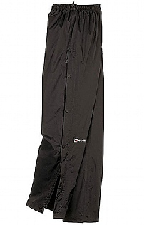Berghaus Deluge Overtrousers