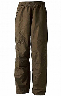 Mens Seeland Lingfield Overtrousers