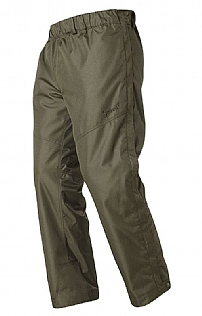 Mens Seeland Crieff Overtrousers