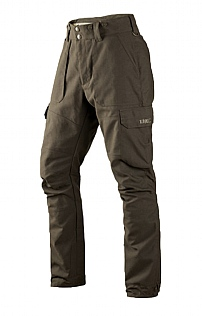 Mens Harkila Prohunter X Trousers