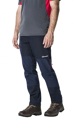 Berghaus Fast Hike Waterproof Trousers