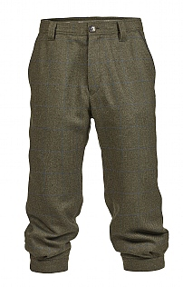 Musto Tweed Breeks