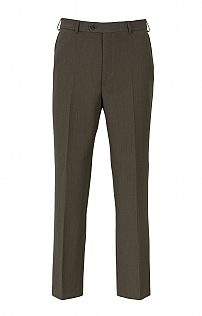 Gurteen Cavalry Twill Trousers
