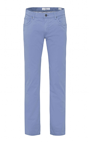 Brax 5 Pocket Modern Fit Trousers