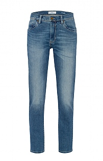 Brax Modern Fit Denim Jeans