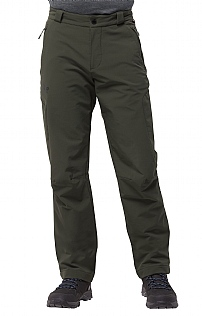 Jack Wolfskin Activate Thermic Trousers