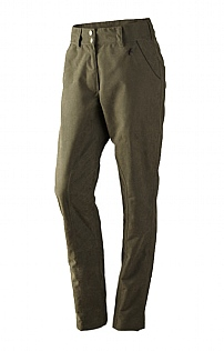Ladies Seeland Woodcock Trousers
