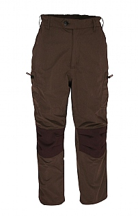 Jack Pyke Waterproof Weardale Trousers