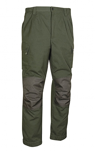 Jack Pyke Waterproof Countryman Trousers