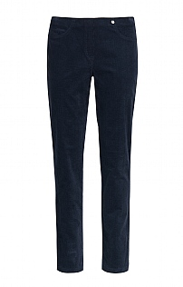 Robell Needlecord Trousers