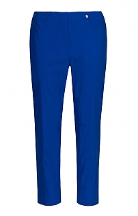 Robell Crop Trousers