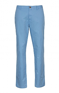 Gant Regular Fit Comfort Chinos
