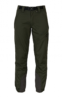 Beretta HeatDry Active Pants GTX