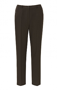 Robell Classic Trousers