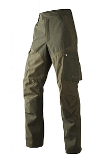 Mens Seeland Tarnock Trousers