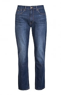 Men's RM Williams Denim Jeans