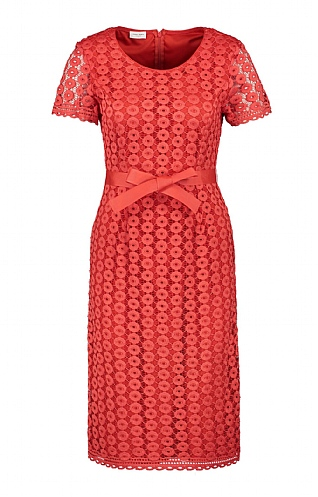 Gerry Weber Lace Dress
