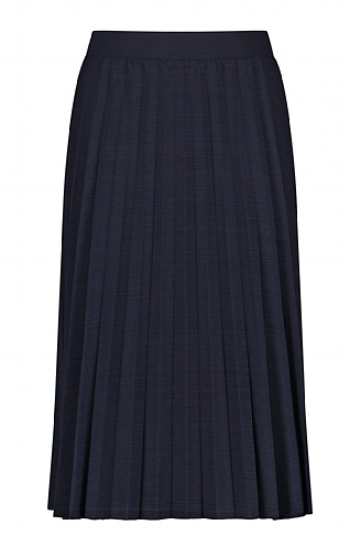 Gerry Weber Pleat Skirt