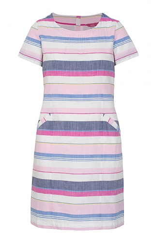 Joules Henrietta Dress