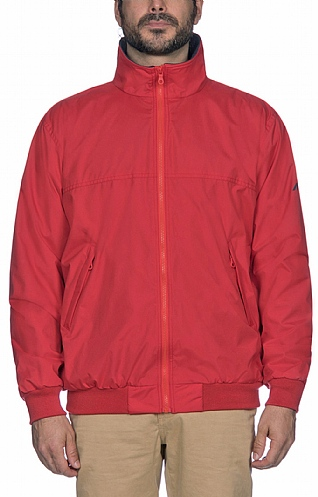Mens Musto Snug Blouson Jacket