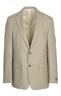 Douglas & Grahame Travel Jacket