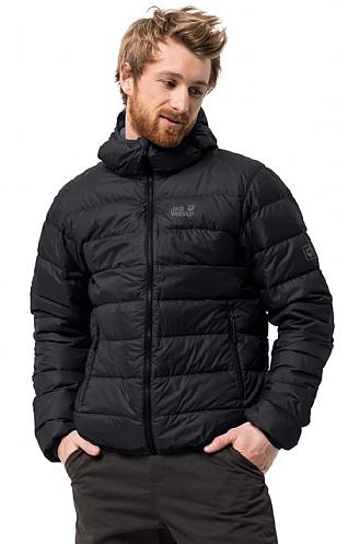 0e09815476 Jack Wolfskin   Menswear   Brands   House Of Bruar