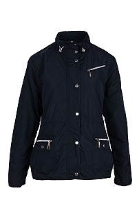 Lightweight Summer Jacket
