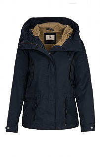 Aigle Retrostare Jacket