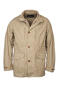 Barbour Cumbrae Casual Jacket