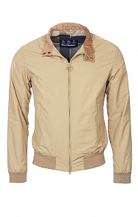Barbour Royston Jacket