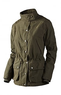 Ladies Seeland Woodcock Jacket