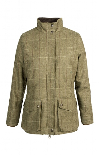 Seeland Tweed Ragley Jacket